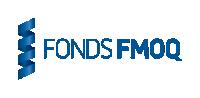 Logo Fondsfmoq Seul Rgb 1