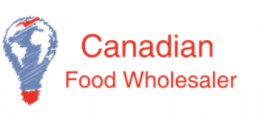 Canadian Food Wholesaler
