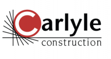 Carlyle Construction