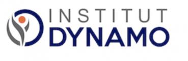 Institut Dynamo