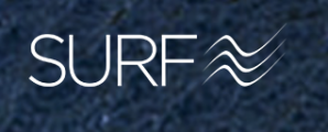 Surf Capital