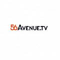 56 Avenue TV