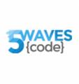 5waves