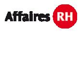 RH Affaires