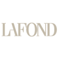 Lafond Services Financiers