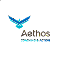 Aethos Coaching & Action