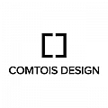 Comtois Design