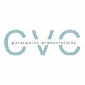 CVC Présentations