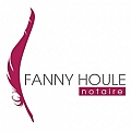 Fanny Houle Notaire
