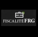 Fiscalité FRG Inc.