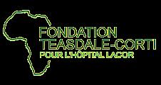 Fondation Teasdale Corti