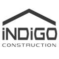 Indigo Construction