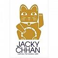 Jacky Chhan
