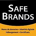 Safe Brands