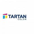 Tartan Color