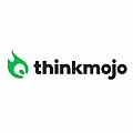 Thinkmojo