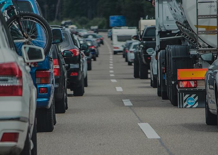 Banniere Congestion